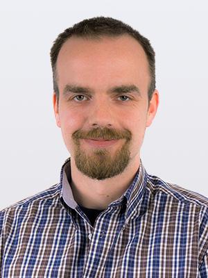 Christoph Reinink