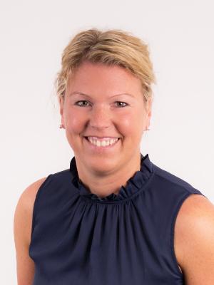 Sandra Stemberg-Deters