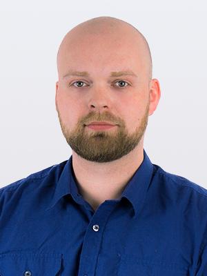 Stefan Schlagelambers