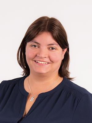 Manuela Berends