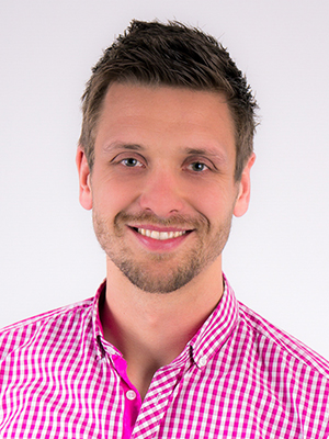 Stefan Völlink