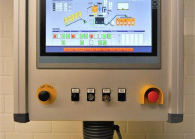 vreilmann-automatisierung-pult5-big