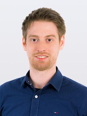 Hendrik Wessels