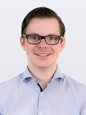 Kevin ten Winkel
