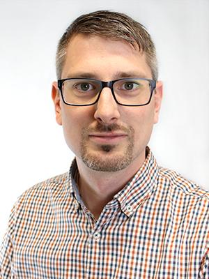 Ralf Kempkens