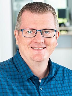Carsten Vogt